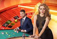 jeux de table casino roulette croupiers